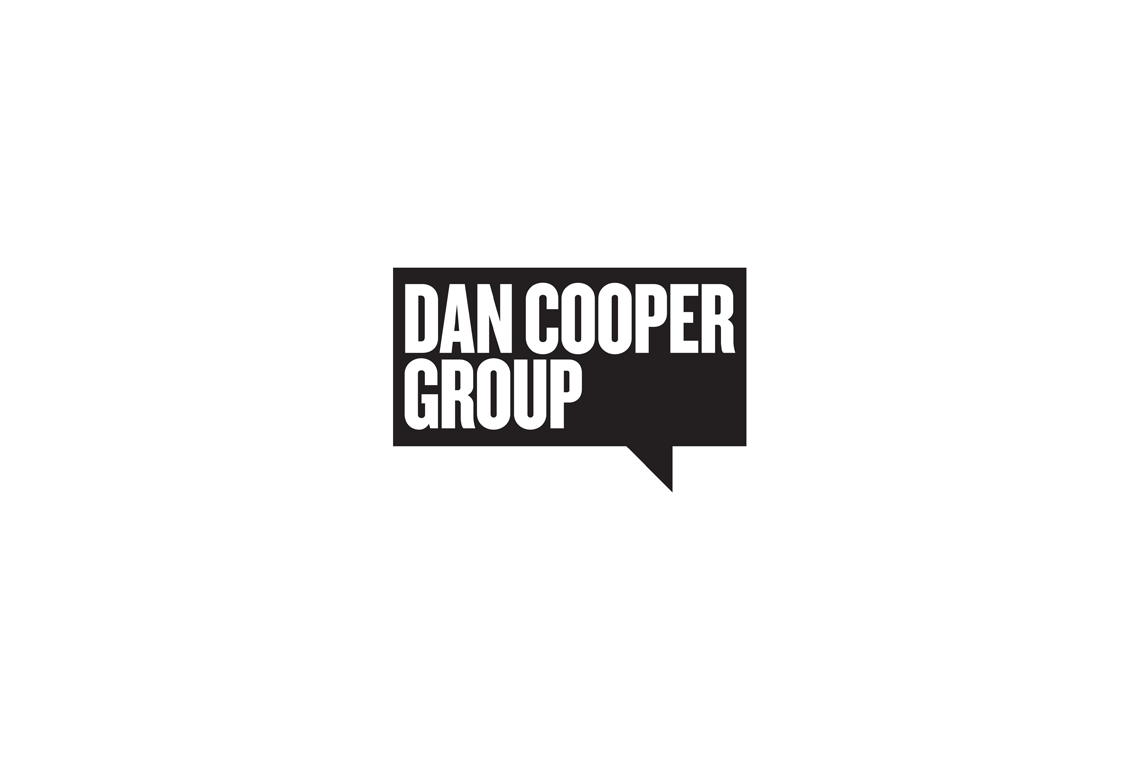 Dan Cooper Group