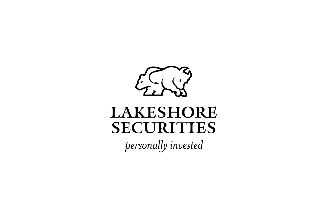 Lakeshore Securities
