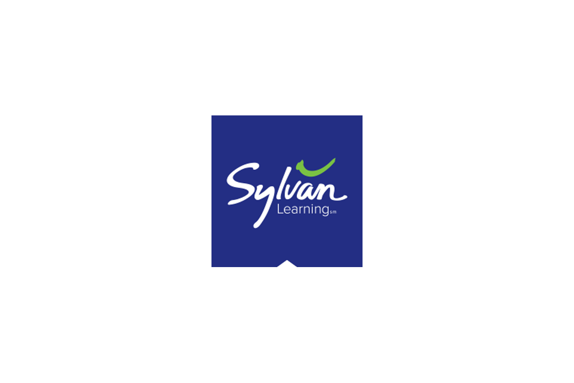Sylvan Learning Oakville